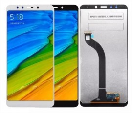 Display Xiaomi Redmi 5 MDG1
