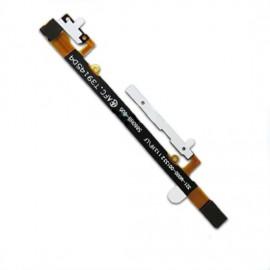 CABO FLEX POWER VOLUME SONY XPERIA C C2304 C2305