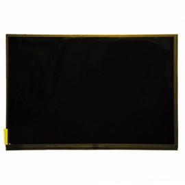 DISPLAY LCD SAMSUNG GALAXY TAB 10.1 P7500 P7510