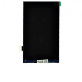 DISPLAY LCD SAMSUNG i8552 GALAXY WIN DUOS