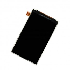 DISPLAY LCD ALCATEL PIXI 4 METALLIC 4034 4034E OT-4034