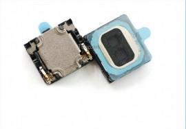 Auto Falante Auricular Xiaomi Redmi MI8 LITE