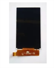 Display Positivo YPY S450