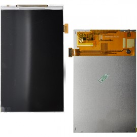 DISPLAY LCD SAMSUNG G530 GALAXY GRAN PRIME DUOS