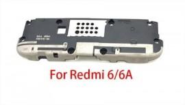Auto Falante Campainha Xiaomi Redmi 6A