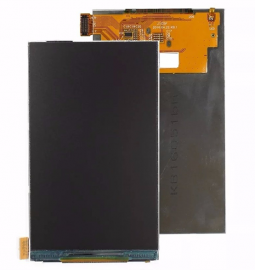 DISPLAY LCD SAMSUNG GALAXY J1 J100
