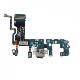 FLEX DO CONECTOR DE CARGA SAMSUNG GALAXY S9 PLUS S9+ G965