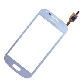 VIDRO TELA TOUCH SCREEN SAMSUNG GALAXY S DUOS S7562