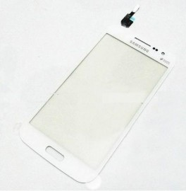 TELA TOUCH SCREEN SAMSUNG GALAXY WIN DUOS i8552 BRANCO