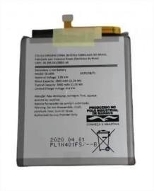 Bateria para Samsung A01 A015 Original