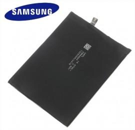 Bateria para Samsung A10s A107 A20s A207 Original
