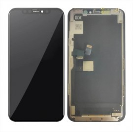 Display Iphone 11 Pro Incell