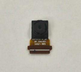 CAMERA FRONTAL ASUS ZENFONE 5 A500 A501