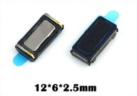 Auto Falante Auricular Xiaomi Redmi 5 5Pro 5A Note4 4x Note3 6 6A 4A 4Pro 3X 3Pro 3s S2
