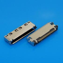 CONECTOR DE CARGA SAMSUNG GALAXY TAB P5100 P5110 P1000 P1010 P3100 P3110