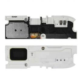 AUTO FALANTE CAMPAINHA SAMSUNG GALAXY NOTE 2 N7100 N7105